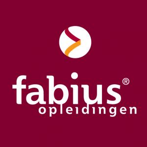 https://www.fabiusopleidingen.nl/